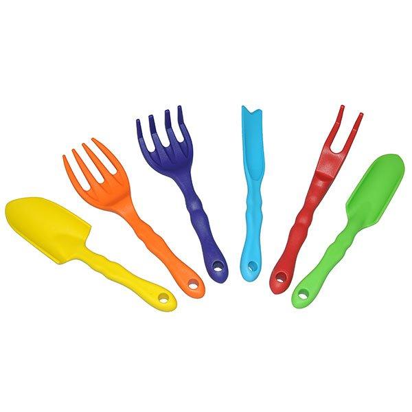 A600160-Corvus-Set-herramientas-jardineria