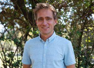 Philip Bruchner Bosquescuela